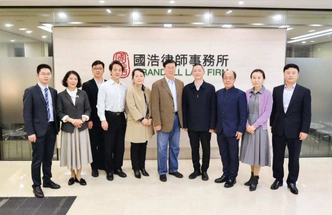WeChat Image_20200415212821.jpg